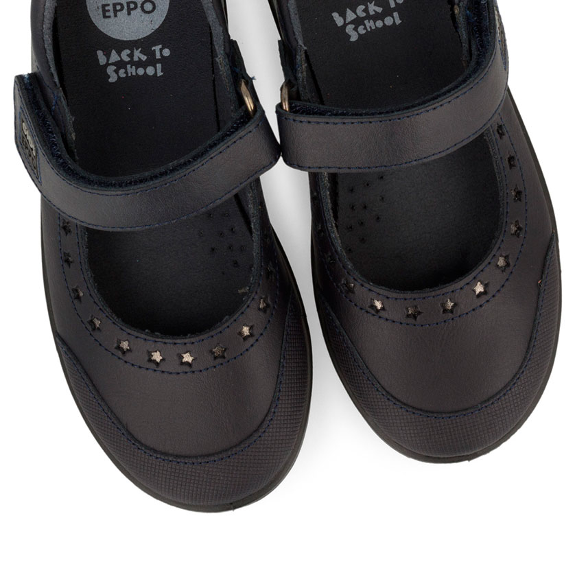 calzado-lavable-gioseppo