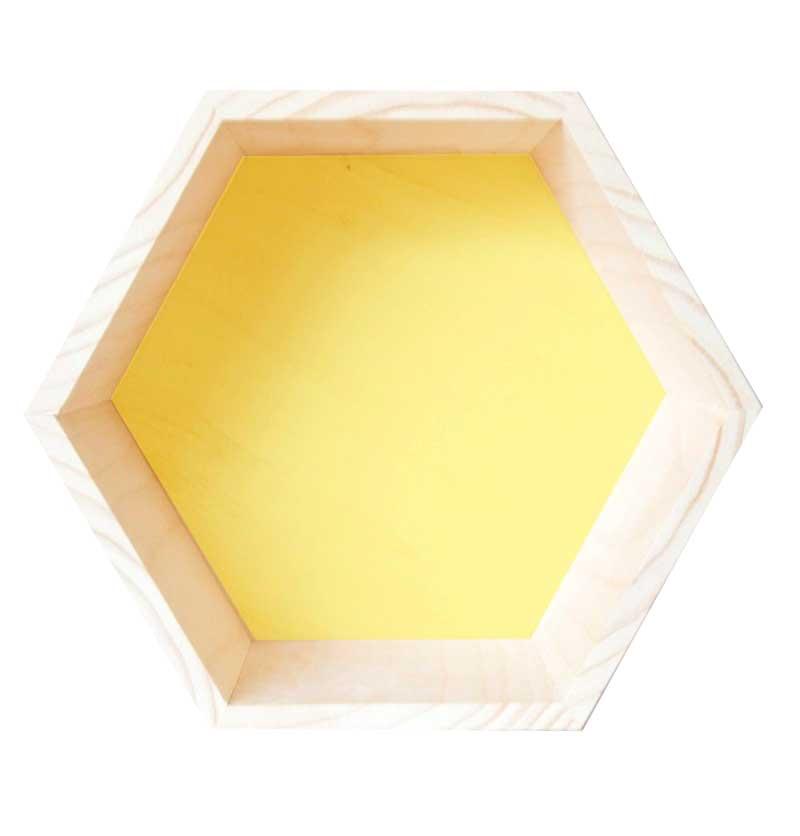 estanteria_amarilla