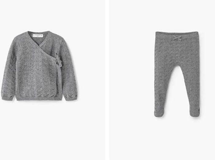 moda_bebes