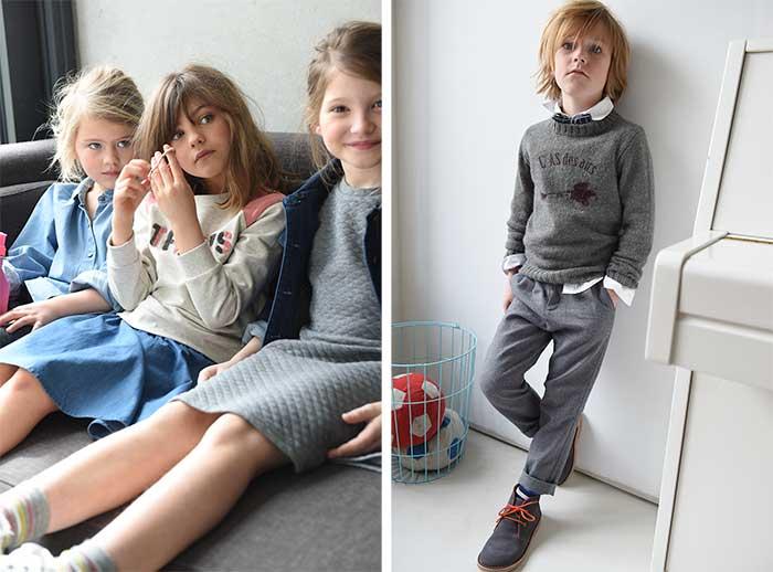 moda_ninos_y_jovenes_la_redoute