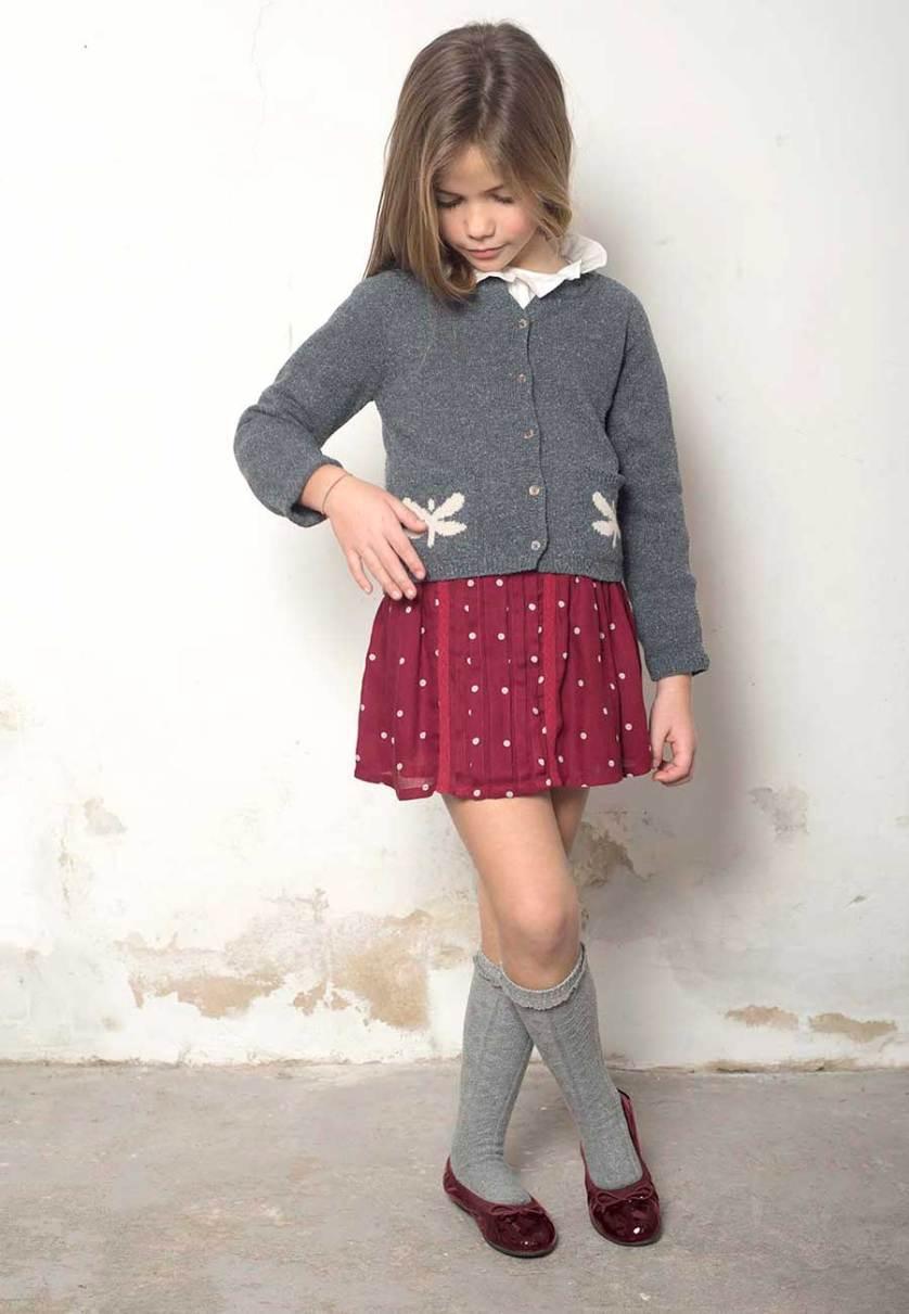 la_mejor_coleccion_de_ohsoleil_moda_infantil_para_ninas