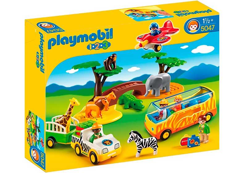gran_safari_africano_de_playmobil