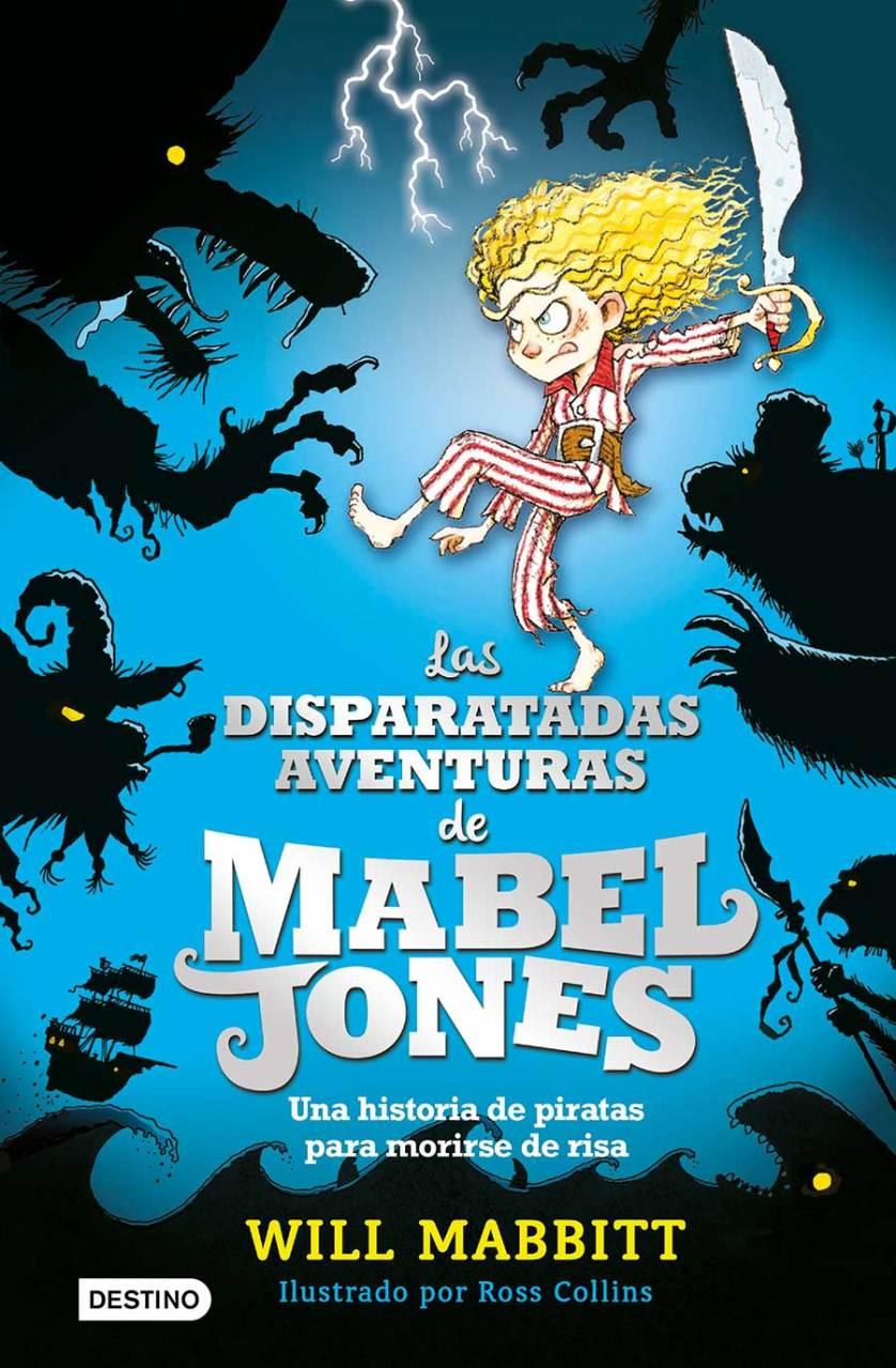 las_disparatadas_aventuras_de_mabel_jones