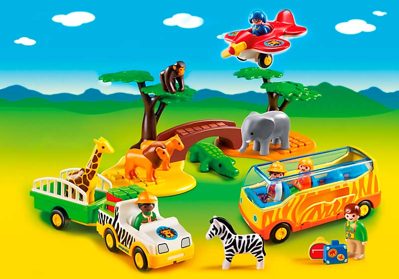 safari_de_playmobil