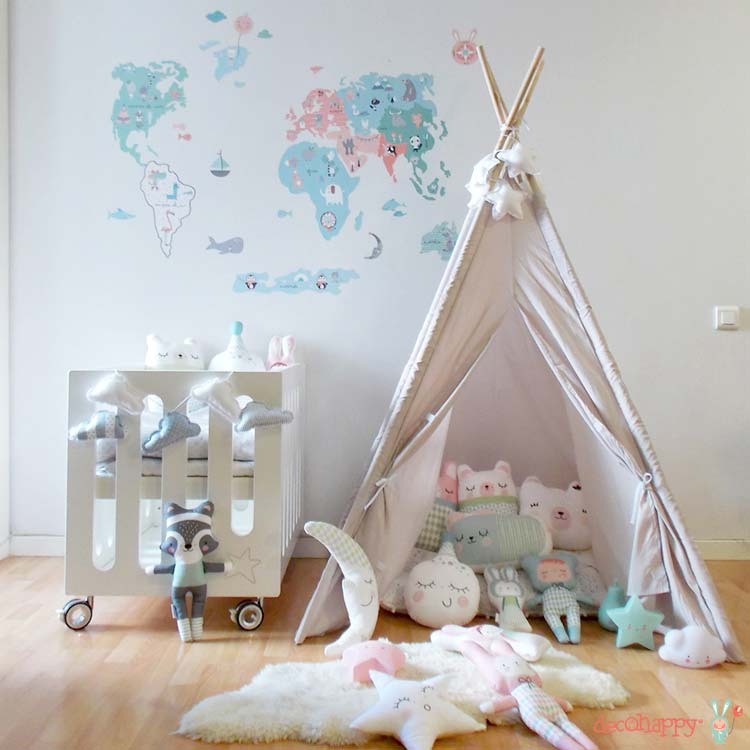 decoracion_infantil_decohappy