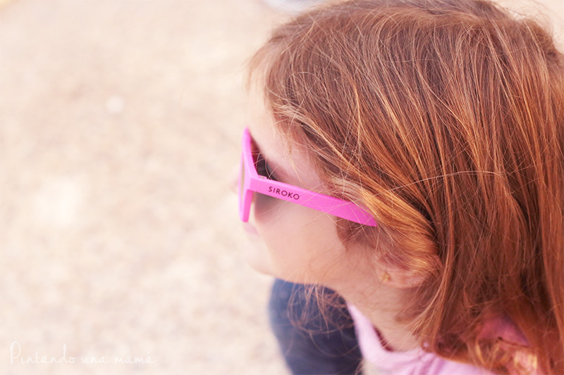 gafas-sol-rosas-siroko