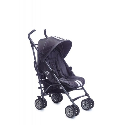 mini-buggy-xl-thunder-gris