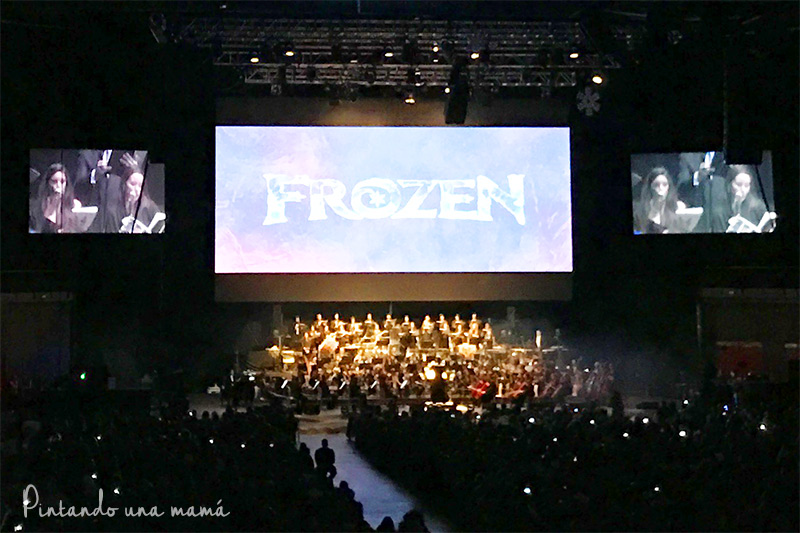 musical-frozen-portada