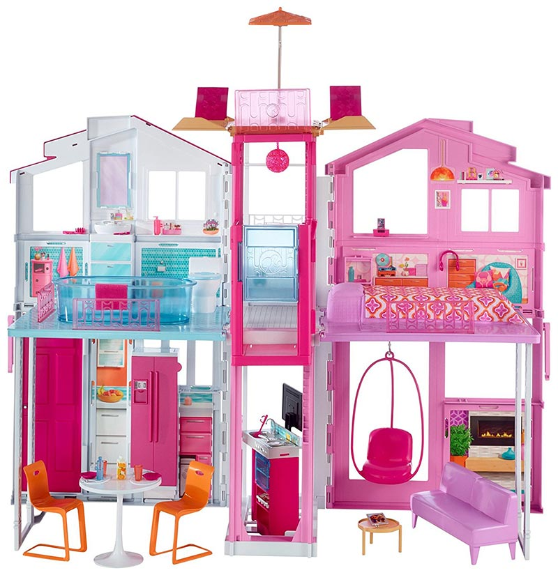 supercasa-barbie-abierta