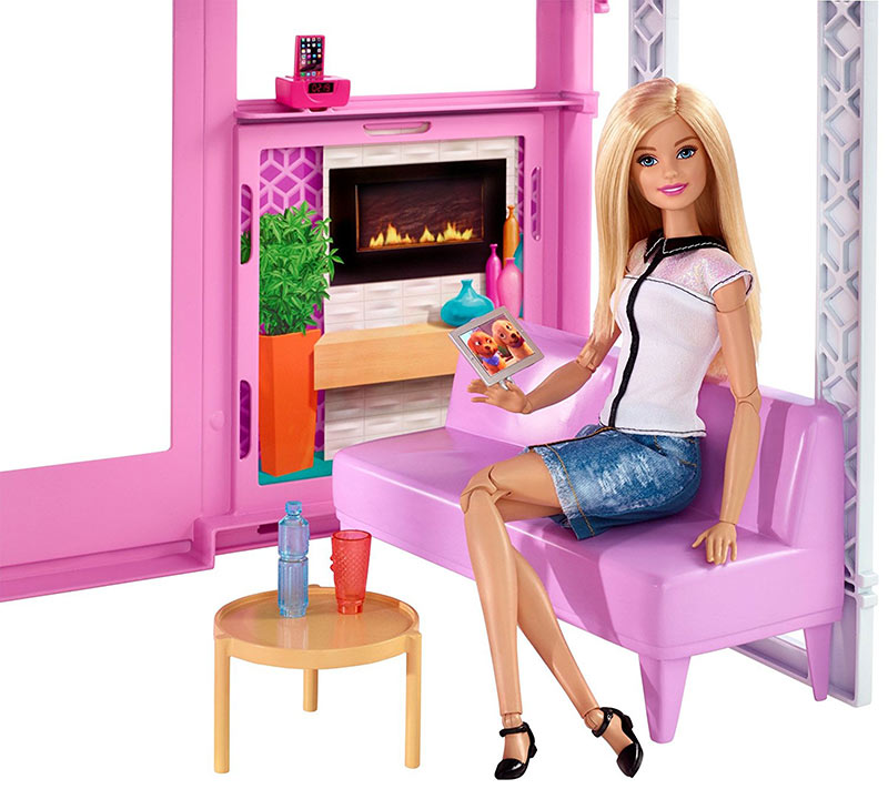 supercasa-barbie-salon