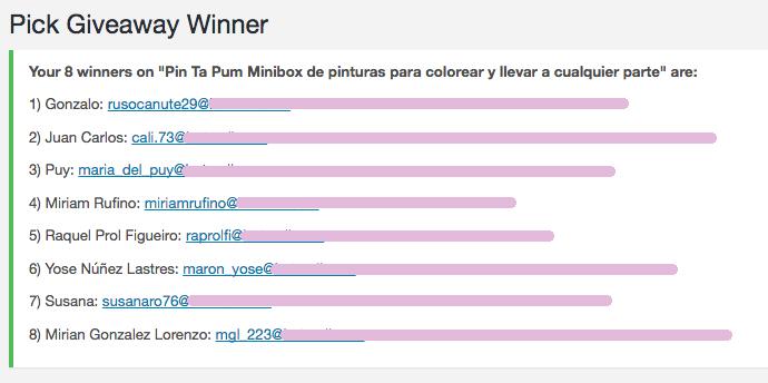 ganadores-pintapum