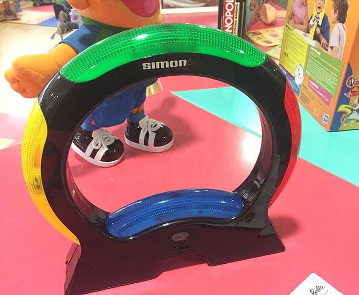 mejores_juguetes