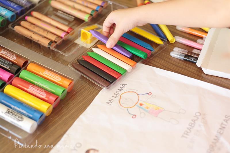 productos-para-el-colegio-carioca