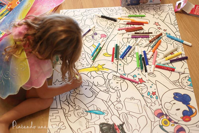 puzzle-gigante-carioca
