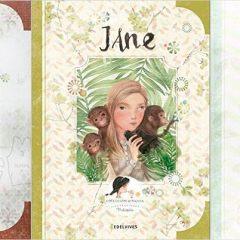 Libros de mujeres que son historia para niños