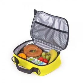 mochila-almuerzo-excursion-abeja-abierta