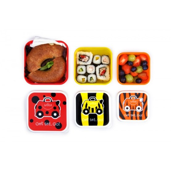 set-3-tuppers-trunki-almuerzo-animales