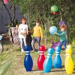 Juguetes de Jardín y Playa de Imaginarium
