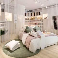 Nueva Tienda Ikea Serrano en Madrid