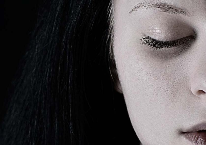 1da803eea Pérdida del Bebé y Embarazo tras un Aborto y Legrado