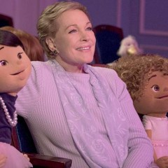 Nueva Temporada para Niños en Netflix