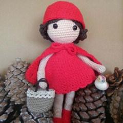 Detalles y Muñecas Personalizadas Mariquillas Dolls