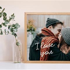 4 Ideas de Regalos para San Valentín