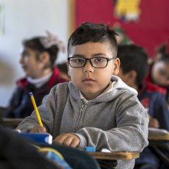¿Escuela privada o escuela pública para nuestros hijos?