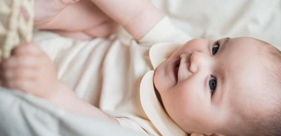Productos y Moda Ecológica para Bebés NaturaPura