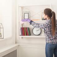 Formas de simplificar la limpieza: Mis mejores consejos