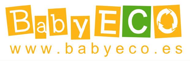 17bd73892 Tiendas de Segunda Mano para Cosas de Bebés y Niños - Pintando una ...