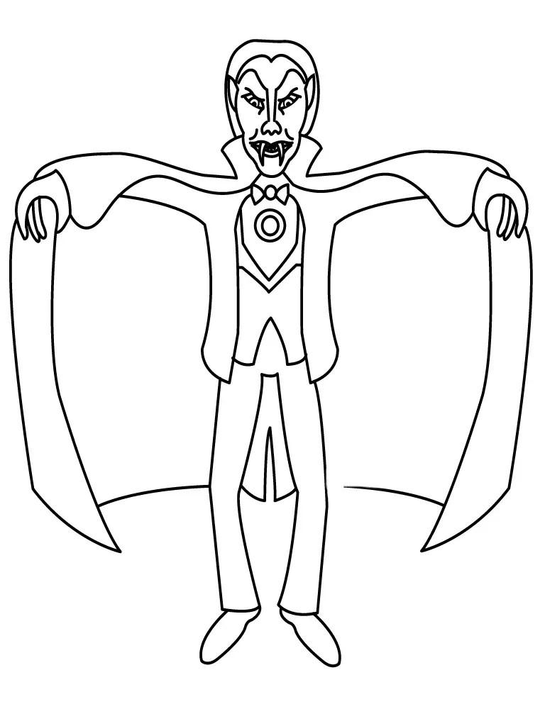 23/6/2021· pac man coloring pages. Vampiros para colorear