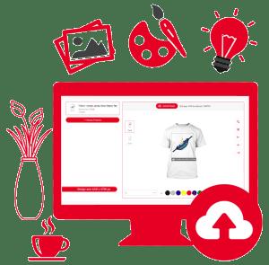 Upload-Designs-Step-02
