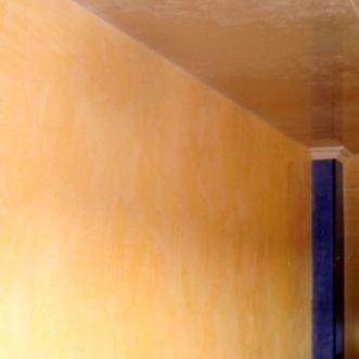 alisar paredes madrid