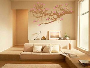 Cream Color Paint Combinations With Other Colours Pintura Para Com