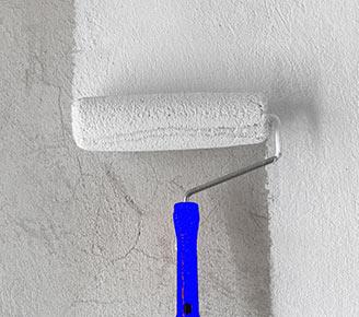 Baixe a página para colorir de formula 1 para imprimir gratuitamente! Pintura temple - Pintura-para.com