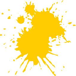 Image result for pintura amarilla