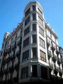Conde Mirasol Bilbao
