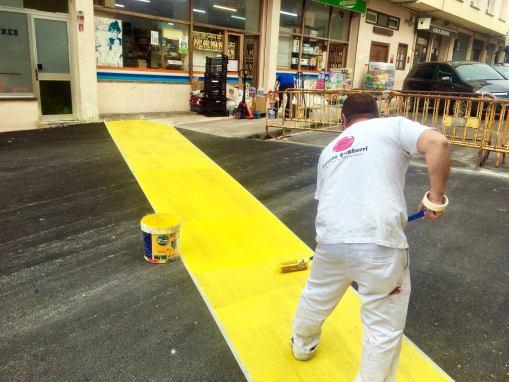 empresas de pintura-Pintores-lacado