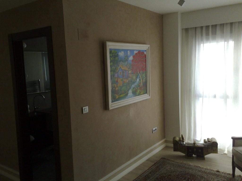 Decoraci 243 N De Interiores Pinturas Y Decoraci 243 N Ferr 225 Ndez