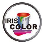 iriscolor
