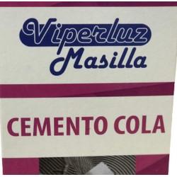 Cemento Cola