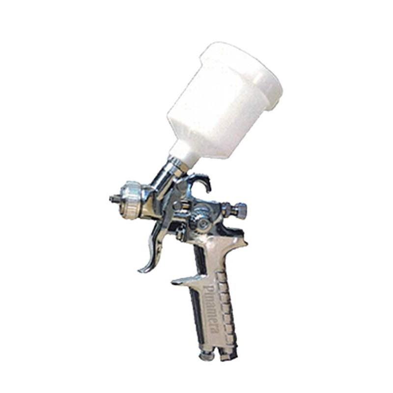 Pistola H 2000