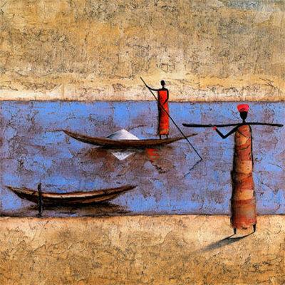 river-voyage-michel-rauscher