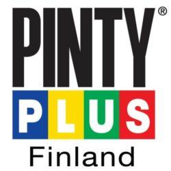 Pintyplus Finland