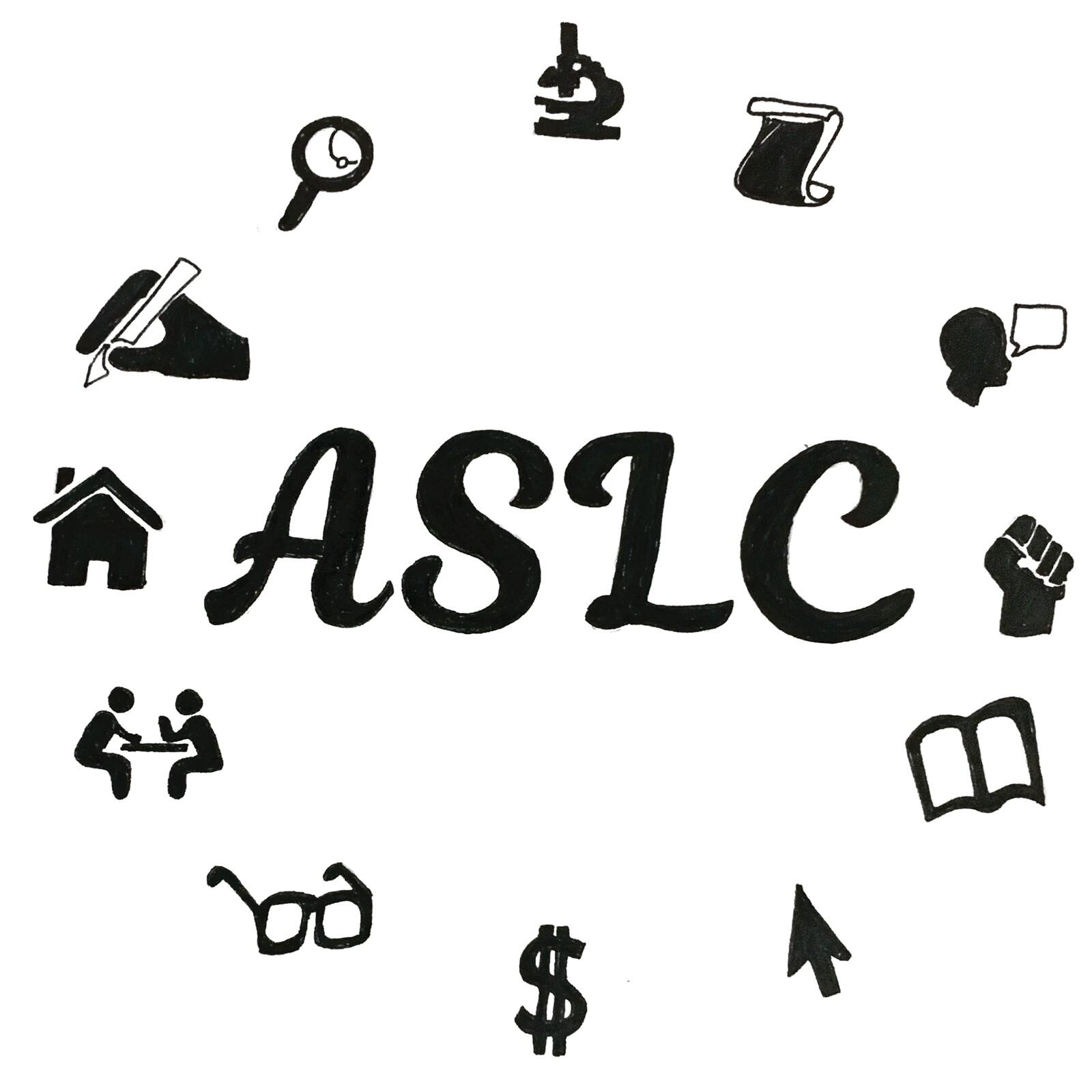 Aslc Update Senate Challenges New Student Storage