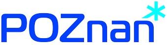(Logo Miasta Poznania
