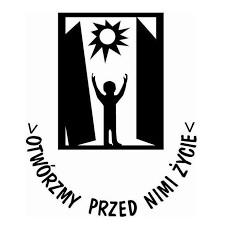 Logo Polskiego Stowarzyszenia Osób z Niepełnosprawnością Intelektualną