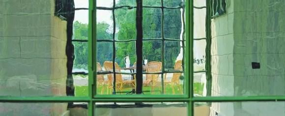 Goetheglass, provided by Schott.com