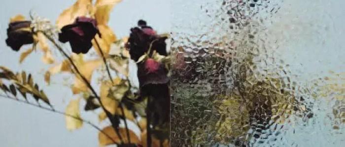 kitchen cabinet glass insert